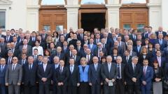 Какви заплати ще получават новите депутати?