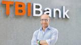 TBI Bank: Финтех банката, насочена към клиента