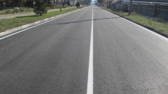 Обстановката с пътищата в страната е нормална