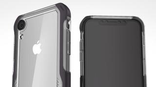 Възможно ли е Apple да има нова технология