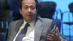 Милиардите на хедж фонд мениджърите
