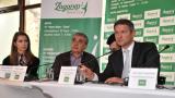 Варна приема първия турнир от Zagorka Tennis Cup 2011