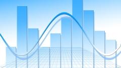 Нулева инфлация през април отчита статистиката