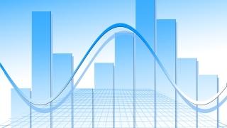 1% инфлация от началото на годината