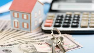 Няколко знака, че може би е дошло времето да продадете жилището си