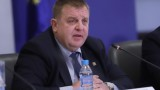 Нено Димов беше нарочен за изкупителна жертва, смята Каракачанов