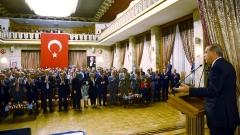 Турция освободи 1 200 войници, Ердоган скръцна със зъби на ЕС