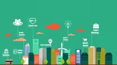 Как може да се подобри градската среда в София? Фестивалът Webit ще търси отговора
