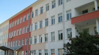 Преведоха авансово пари на болницата във Враца