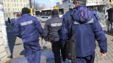 Задържаха побойниците, влезли в дома на пенсионери в село Зетьово