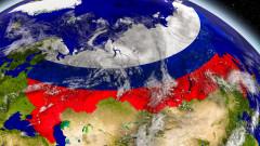 """САЩ нямат нужда от самолети за """"Открито небе"""", наблюдават Русия от космоса"""