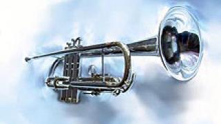 Окрадоха духовия оркестър на Асеновград