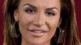 Моника Валериева се влюби в Съквартирант!