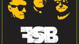 Високотехнологични LED екрани и огромен подиум за легендите от FSB