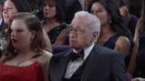 Оскари 2020, Мартин Скорсезе, Еминем и защо всички се смеят на режисьора