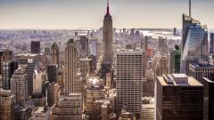 В кои градове започването на бизнес излиза най-солено?