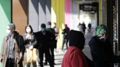 Сърбия въвежда по-строги мерки срещу коронавируса