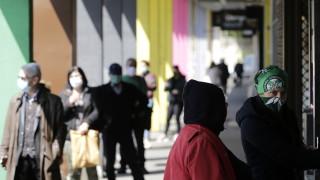 Коронавирус: Затворени църкви в Сърбия и Северна Македония по Великден