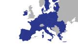 ЕС няма да поднови договорите за коронавирус ваксини с Johnson&Johnson и AstraZeneca