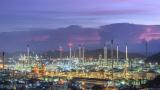 Проект за $500 000 000 000: Рияд прави индустриален мегаполис в три държави