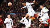 Кафу: ПСЖ може да се класира на финал в Шампионската лига и без Неймар