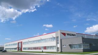 Завод за 100 млн. лв. на доставчик за Renault и Ford отваря врати у нас през септември