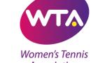Световна тенис ранглиста дами