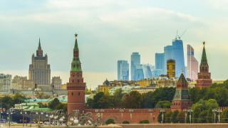 S&P повиши кредитния рейтинг на Русия до инвестиционно ниво