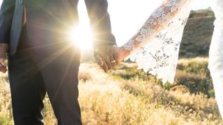 Бракът намалява риска от деменция
