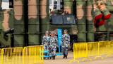 Китай призова САЩ първо да си намалят ядрения арсенал и тогава да съдят другите