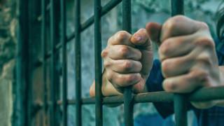 Осъдиха мъжа, блъснал дете в с. Търнак