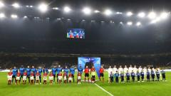 126 млн. евро загуба за Рома, пропадна и изходящ трансфер на клуба