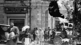 Братята Додж: Историята на успешния семеен бизнес и корпоративния провал