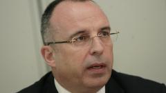 Министър Порожанов възложи на инспектората проверка на БАБХ