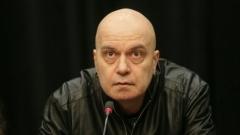 Да играеш шах с каратист - Слави Трифонов за ходовете на Борисов