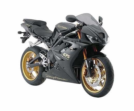 Мотоциклет вдига 255 км/ч с гориво от гнили ябълки