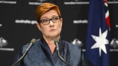 Австралия призова Китай да пусне екипа на СЗО за проучването на COVID-19