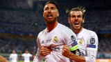 Битката за Европа: Реал (Мадрид) – Атлетико (Стартови състави + всичко за големия финал)