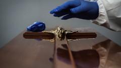 Почти половината починали от коронавирус в Португалия са само през януари
