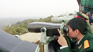САЩ и Южна Корея  подготвени срещу Северна Корея