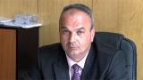 Новият шеф на БДЖ Холдинг встъпи в длъжност
