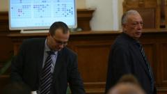 """С нова комисия в НС управляващото мнозинство търси виновниците за дълга """"Белене"""""""