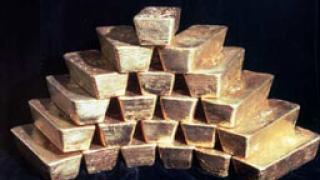 Златото и петрола дават сигнали за бъдещето на капиталовите пазари