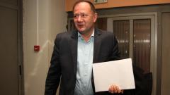 Михаил Миков очаква Кунева да се провали в образованието