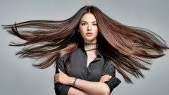 Как да имаме мечтаната дълга коса
