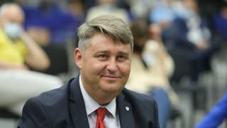 Прокурорите избират нов представител във ВСС