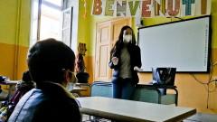 Коронавирусът срина раждаемостта в Италия