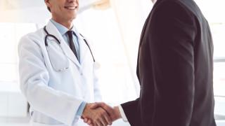 Fibank пусна кредит с атрактивна лихва за лекари и стоматолози