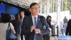 С 4.5 млрд. лв. несъбран или укрит ДДС Републиканци за България повишават пенсиите