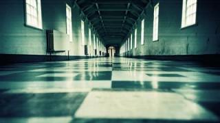 Вилнелият в мюсюлманско гробище в Добрич е психично болен
